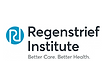 Regestrief Institute.png