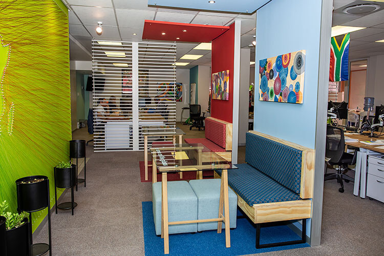 jembi-office-downstairs-entrance.jpg