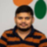 Mahesh Kandagatla
