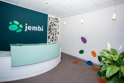 jembi-office-reception2.jpg