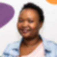 Thabisile Nqweniso