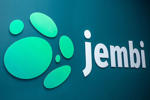 jembi-office-reception-logo.jpg