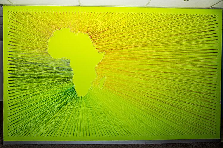 jembi-office-africa-wall.jpg