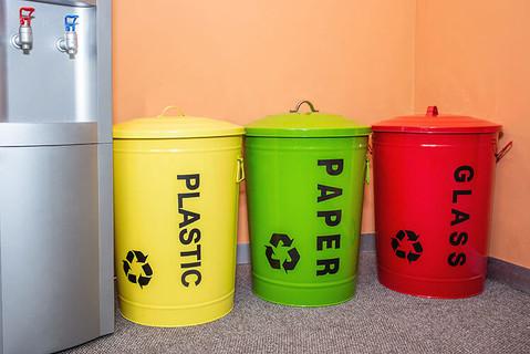 jembi-office-recycling.jpg