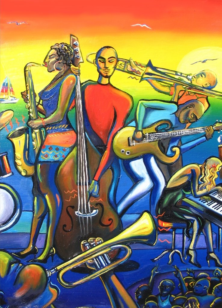 Seabreeze Jazzfest Poster.jpg