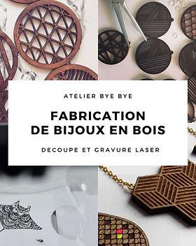 Atelier fabrication bijoux.jpg