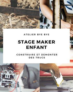 Stage maker enfant.jpg