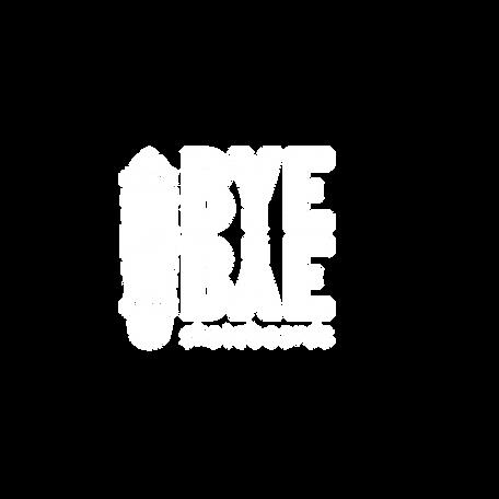Logo bye 21-02.png