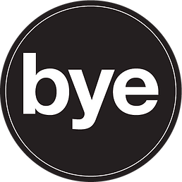 logo bye ROND 2019.png