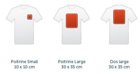 zone-impression-Tshirt.jpg