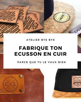 Atelier ecusson en cuir.jpg