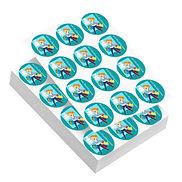 planche-sticker-express.jpg