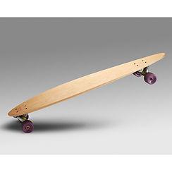double-kit-complet-de-longboard-.jpg