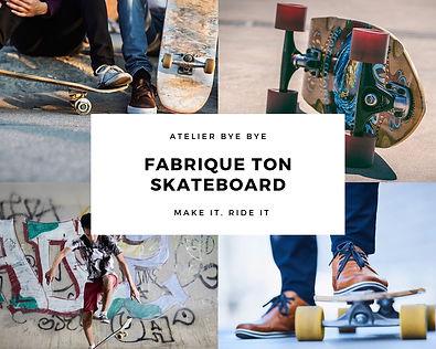 Fabrication skateboard.jpg