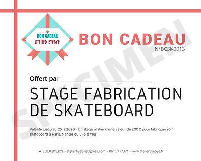 Bon cadeau fabrication skateboard.jpg