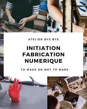 Initiation_fabrication_numérique.jpg