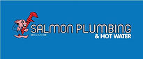salmon plumbing.JPG