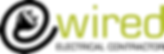 Wired_LOGO_Black Cord.png
