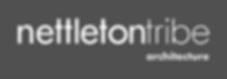 nettletontribe-architecture-Logo_White_D