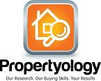 Propertyology+Tag_CMYK.png