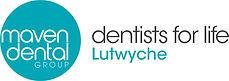 Lutwyche logo w tag line & Locator.jpg