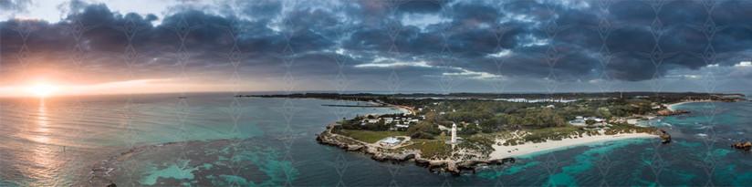AUWARO1-Island-Sentinel.jpg