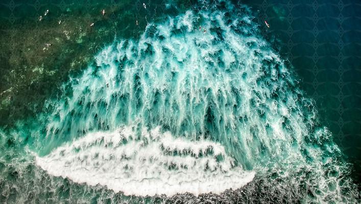 AUWAYA2-surfing-the-waterfall.jpg