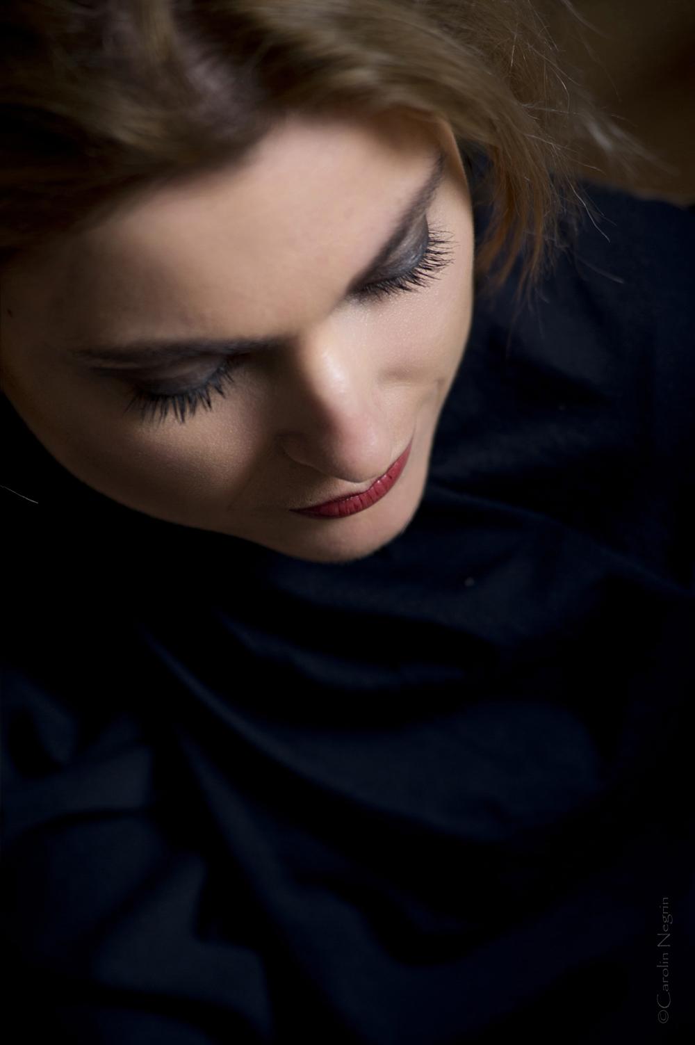 Aimilia 2010