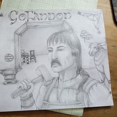 GoFannon