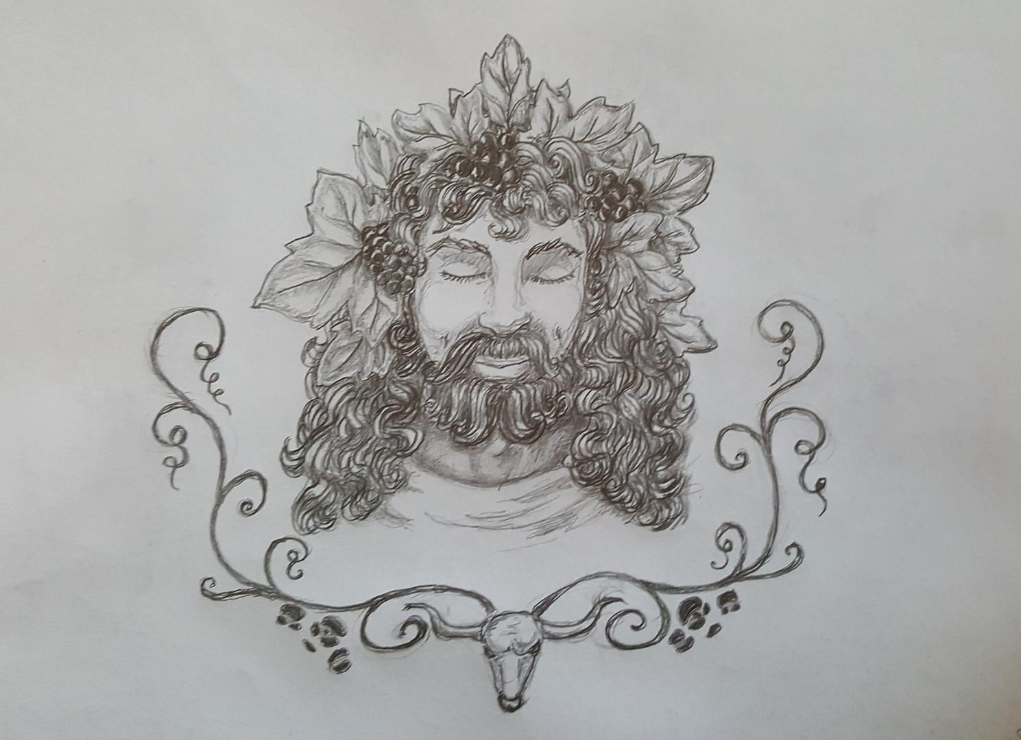 Dionysus