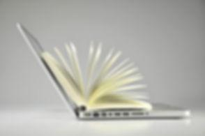 laptop-819285_640.jpg