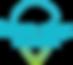 BlueSkyTravel_Logo_Verti_01.png