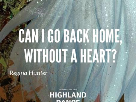 Highland Dance: Final Teaser