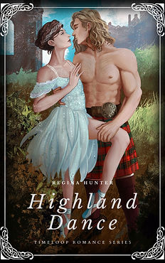 Highland Dance final cover.jpg