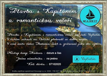 romantická_plavba.jpg