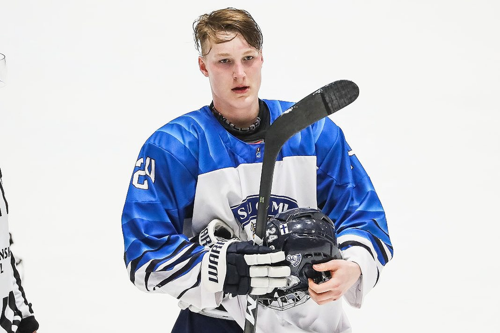 www.futurescopehockey.com
