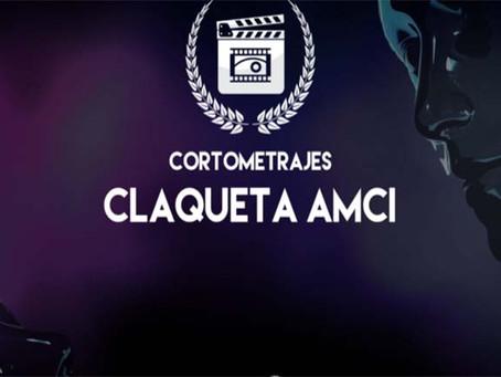 La AMCI transmitirá sus cortometrajes en FilminLatino