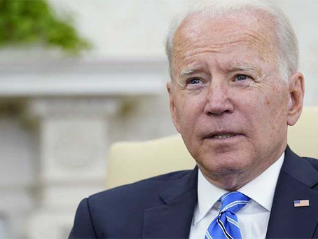 Joe Biden busca envíar remesas a los cubanos