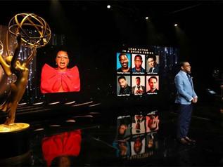 Lista completa de los nominados de los Emmy