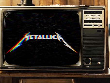 Lanzarán álbum tributo a Metallica y varios latinos participarán
