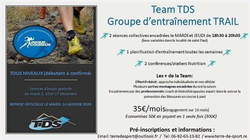 TEAM TDS 2020_edited.jpg