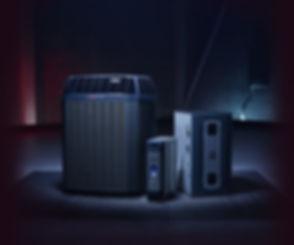 trane-why-header.jpg
