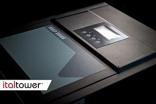 Inverter torre faro/ Light tower inverter