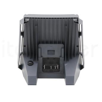 Worksite LED S a batteria