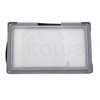 Worksite LED L