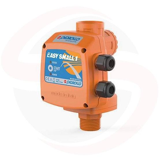 Regolatore elettronico di pressione EASYSMALL