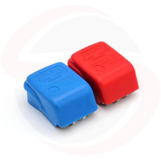 Morsetto batteria Easy-Click
