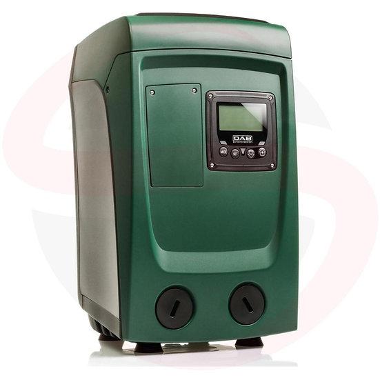 Sistema elettronico di pressurizzazione Esybox mini3