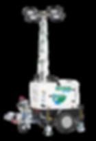 Astrid - Torre Faro a batteria - Italtower