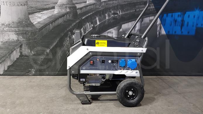 Arion 6000E